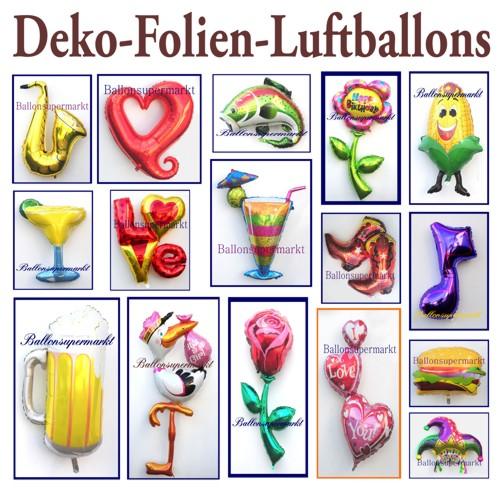 deko-folien-luftballons
