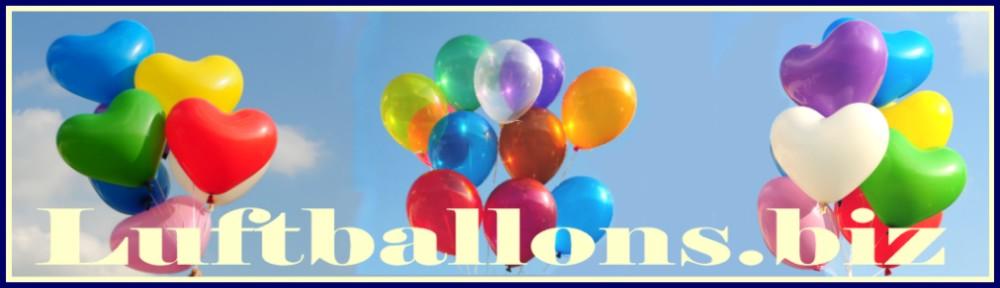 Luftballons-biz.de